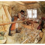 in-the-carpenter-shop-1905(1)